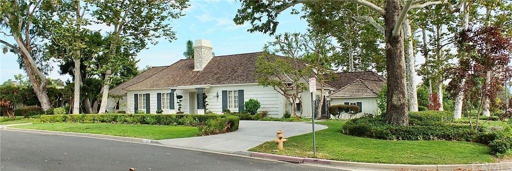 1420 La Perla Avenue, Long Beach, CA 90815 - MLS#: PW21178019