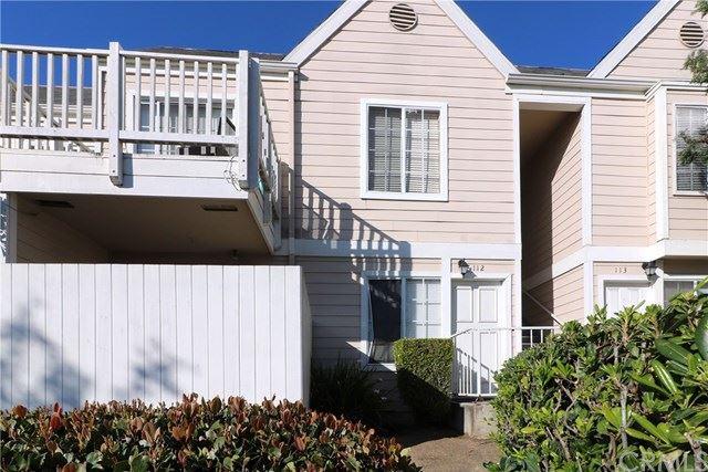 1229 W 223rd Street #112, Torrance, CA 90502 - MLS#: SB20030019