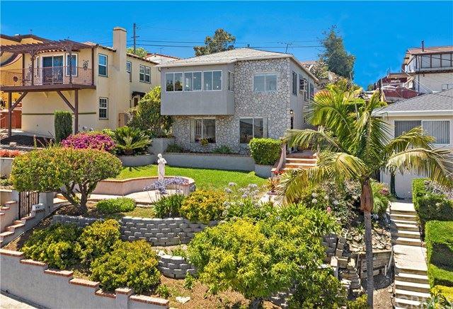 2125 S Cabrillo Avenue, San Pedro, CA 90731 - MLS#: SB20132019