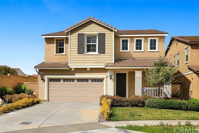 16992 Hal Lane, Fontana, CA 92336 - MLS#: WS20060019