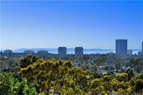 Tiny photo for 31 Monaco, Newport Beach, CA 92660 (MLS # NP21089020)