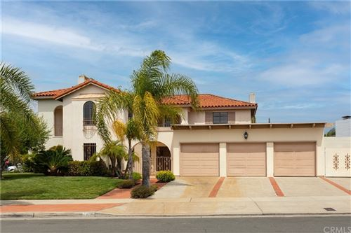 Photo of 1305 Antigua Way, Newport Beach, CA 92660 (MLS # NP21136020)