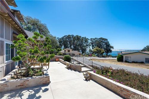 Photo of 214 Barlow Lane, Morro Bay, CA 93442 (MLS # OC20229020)
