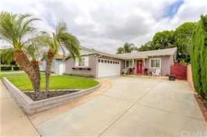 Photo of 221 E Olive Avenue, La Habra, CA 90631 (MLS # PW19143020)