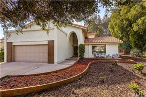Photo of 6570 E Fordham, Anaheim Hills, CA 92807 (MLS # PW19265020)