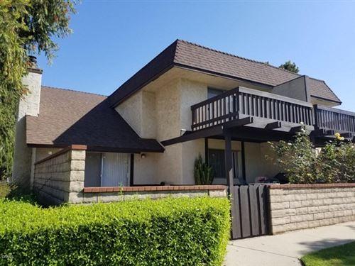 Photo of 385 Capistrano Court, Camarillo, CA 93010 (MLS # V1-2020)