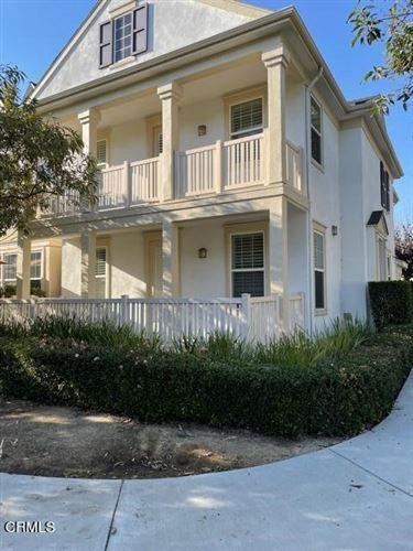 Photo of 5650 Coltrane Street, Ventura, CA 93003 (MLS # V1-9020)