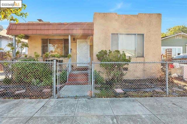 1206 90Th Ave, Oakland, CA 94603 - #: 40928020