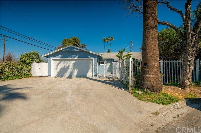 13903 Rath Street, La Puente, CA 91746 - MLS#: AR21040020