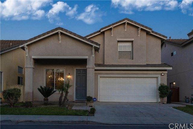 2866 Sycamore Lane #18, Arcadia, CA 91006 - MLS#: CV21042020