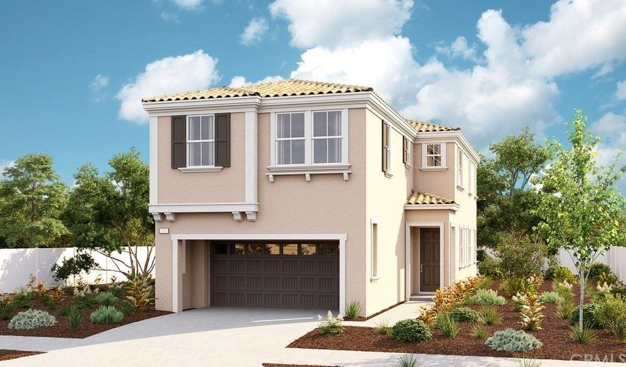 5323 Novara Avenue, Fontana, CA 92336 - MLS#: EV21222020