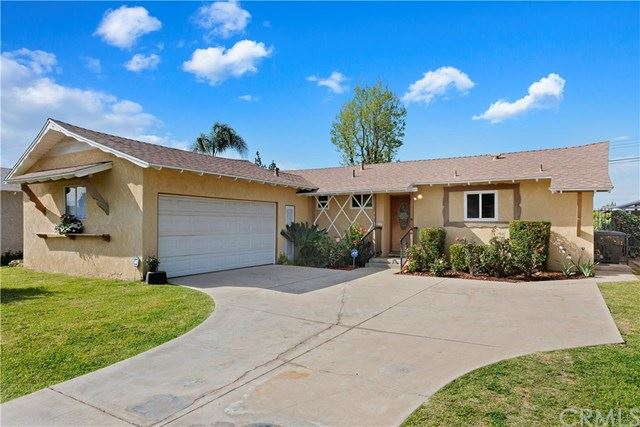 9813 Sharon Avenue, Riverside, CA 92503 - #: IV20070020
