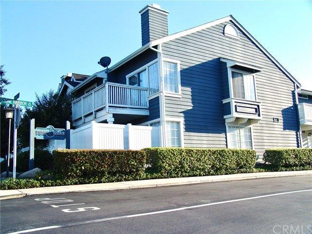 754 Stone Harbor Circle #8, La Habra, CA 90631 - MLS#: IV20099020