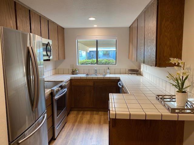 442 Winchester Drive, Watsonville, CA 95076 - #: ML81812020