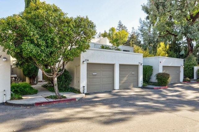 239 Sierra Vista Avenue, Mountain View, CA 94043 - #: ML81819020