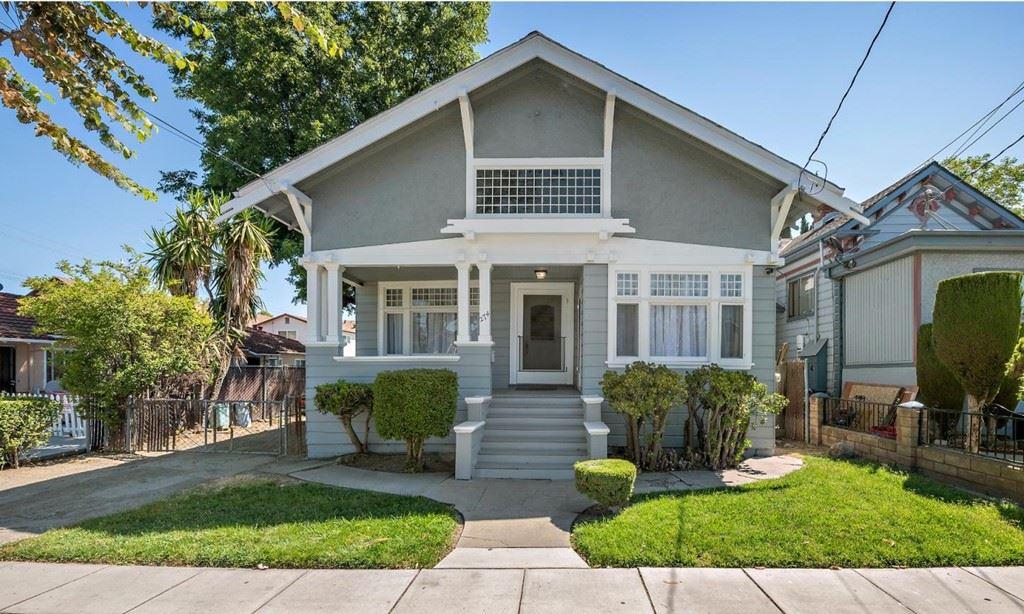 274 6th Street, San Jose, CA 95112 - MLS#: ML81856020