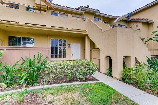105 Costero Aisle #258, Irvine, CA 92614 - MLS#: OC20128020