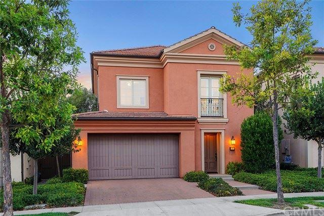 77 Borghese, Irvine, CA 92618 - MLS#: OC20165020