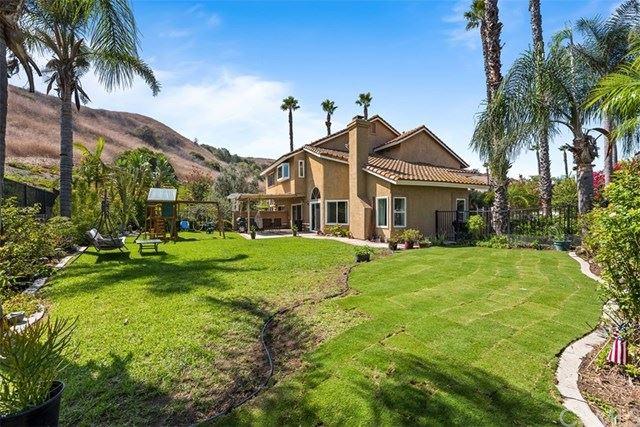 841 S Shanada S Court, Anaheim, CA 92807 - MLS#: PW20200020