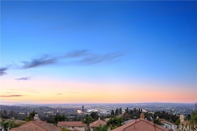947 S Brianna Way, Anaheim, CA 92808 - MLS#: PW21011020