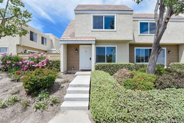 1 Redhawk, Irvine, CA 92604 - MLS#: PW21097020