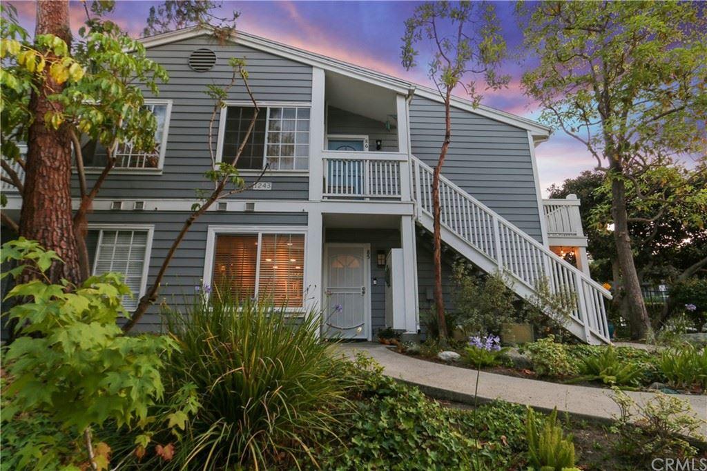 1243 W Capitol Drive #85, San Pedro, CA 90732 - MLS#: SB21149020