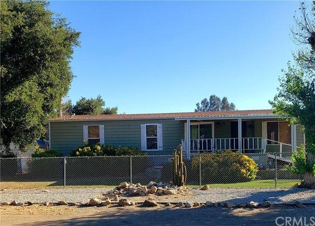 24717 5th Street, Murrieta, CA 92562 - MLS#: SW21128020