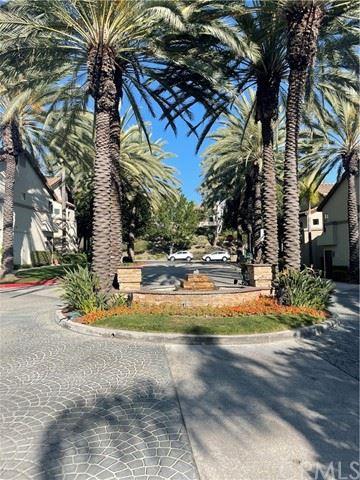 26449 Bautista, Mission Viejo, CA 92692 - MLS#: SW21135020