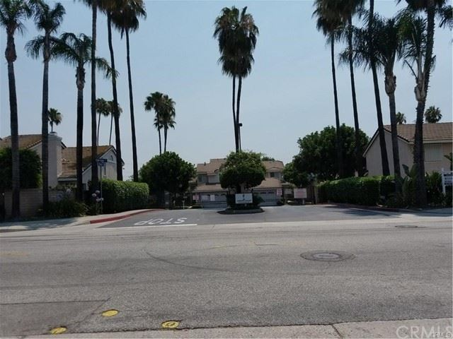 12541 Countryside Street, El Monte, CA 91732 - MLS#: WS21146020