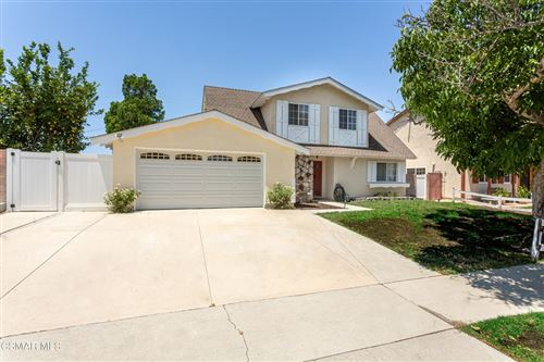 Photo of 1085 Sycamore Drive, Simi Valley, CA 93065 (MLS # 221004021)