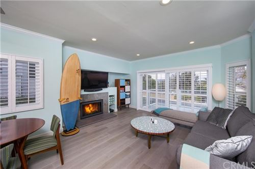 Photo of 24451 Lantern Hill Drive #A, Dana Point, CA 92629 (MLS # OC20011021)
