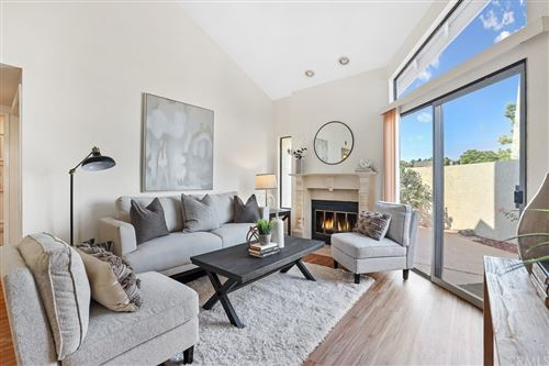 Photo of 447 Deerfield Avenue #19, Irvine, CA 92606 (MLS # OC21101021)