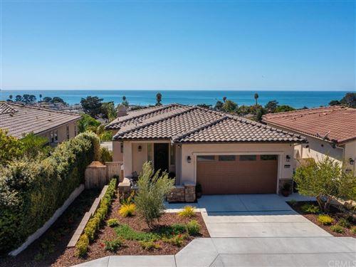 Photo of 1404 Costa Del Sol, Pismo Beach, CA 93449 (MLS # PI21230021)