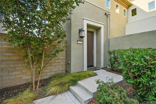 Photo of 233 Cultivate, Irvine, CA 92618 (MLS # PV21220021)