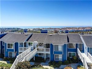 Photo of 2029 Via Concha #138, San Clemente, CA 92673 (MLS # PW19064021)
