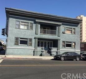 Photo of 354 Chestnut Avenue #2, Long Beach, CA 90802 (MLS # PW20245021)
