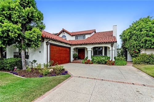 Photo of 28 Westport, Manhattan Beach, CA 90266 (MLS # SB20092021)