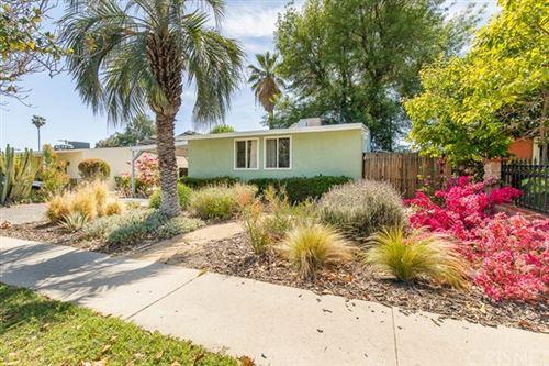 Photo of 8521 Ranchito Avenue, Panorama City, CA 91402 (MLS # SR21093021)