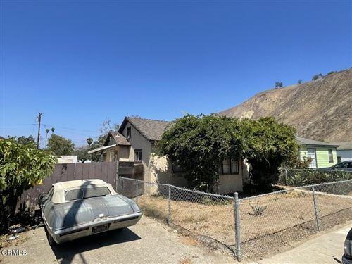 Photo of 185 Kellogg Street, Ventura, CA 93001 (MLS # V1-8021)