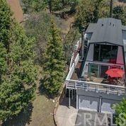 962 Villa Grove Avenue, Big Bear City, CA 92314 - MLS#: EV21113021