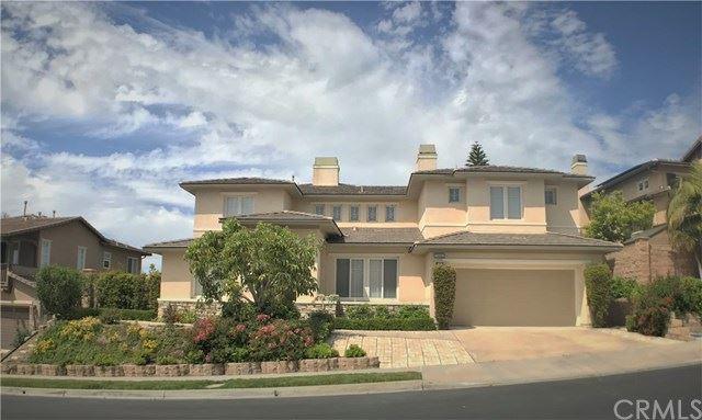 23015 Stoneridge, Mission Viejo, CA 92692 - MLS#: IG19267021