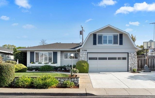 3396 Forbes Avenue, Santa Clara, CA 95051 - #: ML81839021