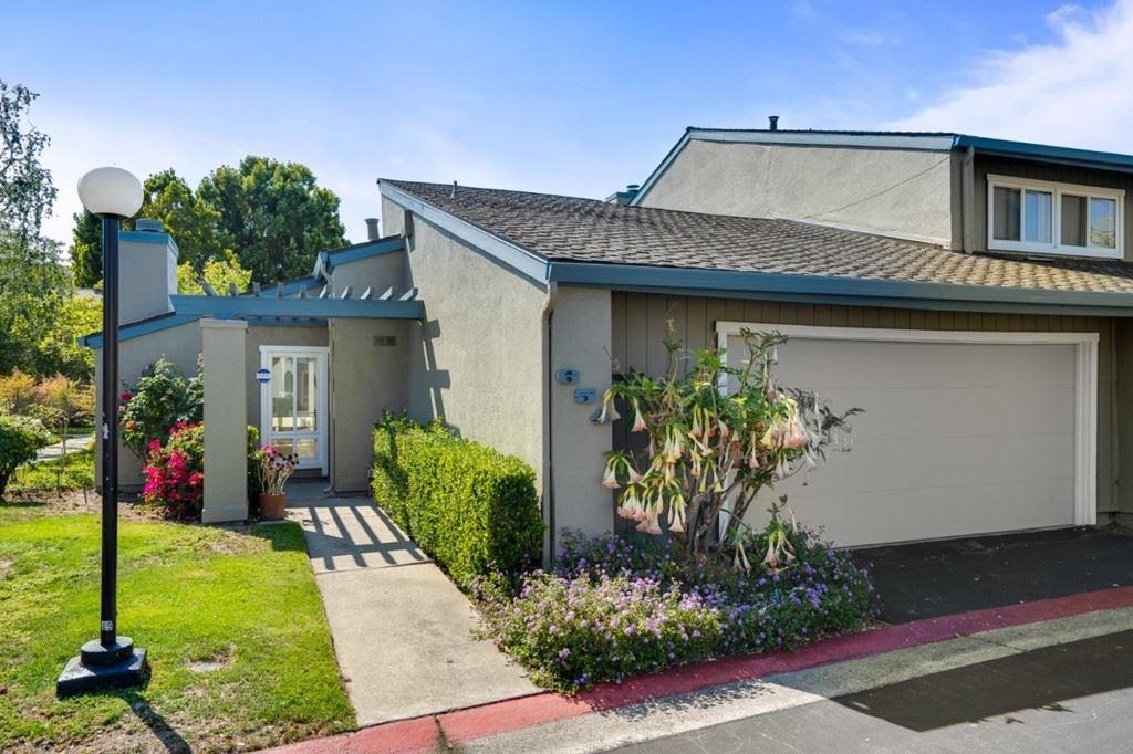 654 Celestial Lane, Foster City, CA 94404 - #: ML81853021