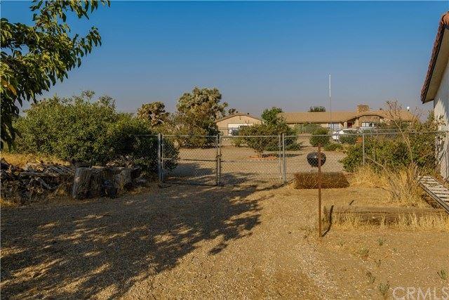 10081 Rose Drive, Oak Hills, CA 92344 - MLS#: OC20211021
