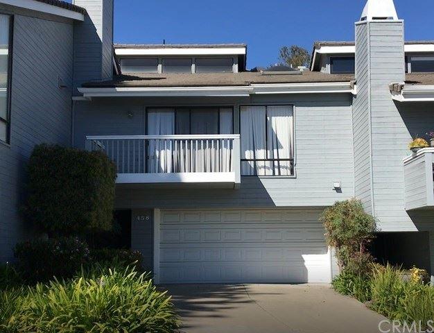 458 Bello Street, Pismo Beach, CA 93449 - MLS#: PI21037021