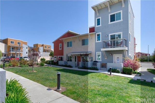 Photo of 872 Lawrence Drive, San Luis Obispo, CA 93401 (MLS # PI21068021)