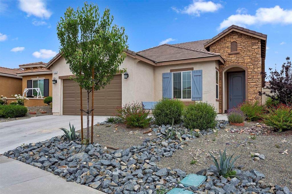 1568 Timberline, Beaumont, CA 92223 - MLS#: PTP2104021