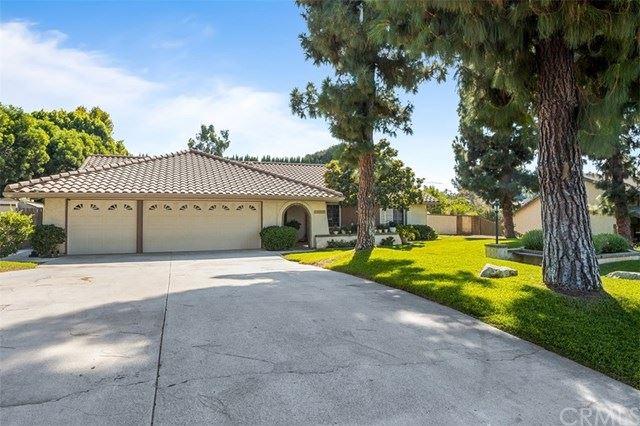 18320 Timberlane Drive, Yorba Linda, CA 92886 - MLS#: PW20203021
