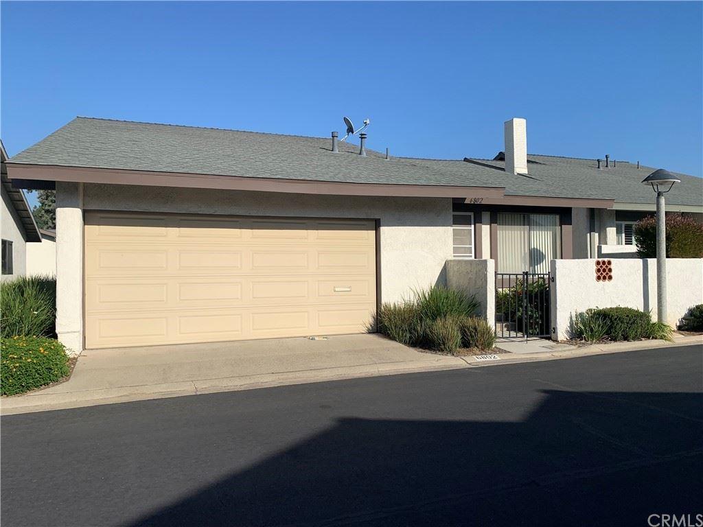 6802 Rocky Grove Court #10, Yorba Linda, CA 92886 - MLS#: RS21229021