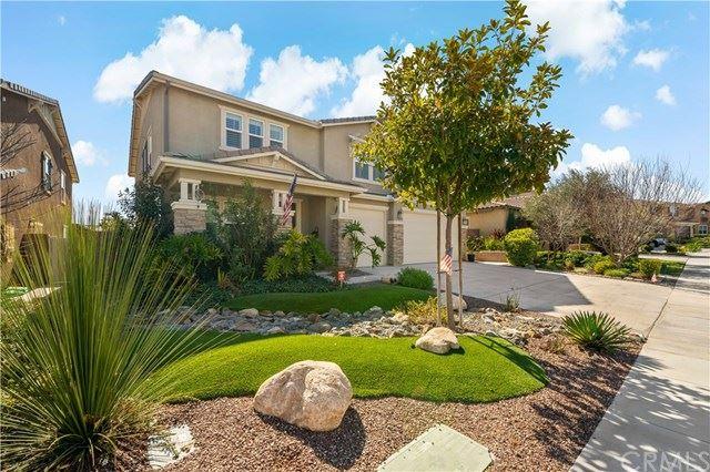 30343 Mahogany Street, Murrieta, CA 92563 - MLS#: SW21034021